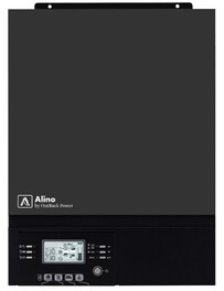 B-Outback Power Alino 24 volt 3000 watts