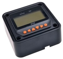 D- MT-50 remote for Tracer A, AN and BN series