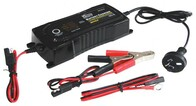 A- Power Train PTC12V6 6 amp 12 volt
