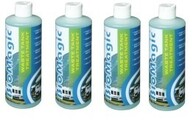 F- Biomagic 500ml x 4