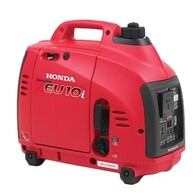 A- Honda EU10IT1U4